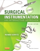 Evolve Resources for Surgical Instrumentation, 2nd Edition