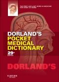 Dorland's Pocket Medical Dictionary, 29th Edition