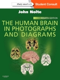 <b>The Human Brain in Photographs and Diagrams, 4th Edition</b>