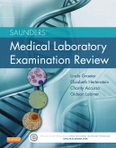 cover image - Elsevier's Medical Laboratory Science Examination Review - Elsevier eBook on VitalSource
