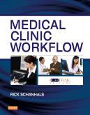 cover image - MedTrak for CEC