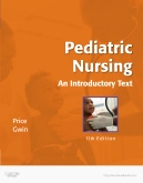 Pediatric Nursing - Elsevier eBook on VitalSource, 11th Edition