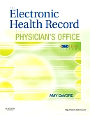 Evolve Resources for The Electronic Health Record for the Physician's Office with MedTrak Systems