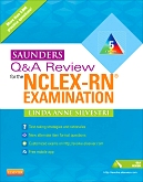 Evolve Resources for Saunders Q & A Review for the NCLEX-RN® Examination, 5th Edition