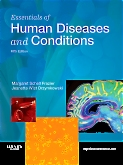 Essentials of Human Diseases and Conditions - Elsevier eBook on VitalSource, 5th Edition