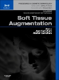 Soft Tissue Augmentation, 3rd Edition