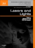 Lasers and Lights, 3rd Edition