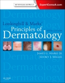 Lookingbill and Marks' Principles of Dermatology, 5th Edition