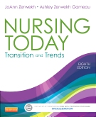 Nursing Today, 8th Edition