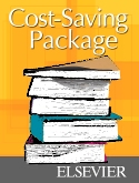 Pathophysiology- Text and Study Guide Package, 5th Edition