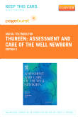 Assessment and Care of the Well Newborn - Elsevier eBook on VitalSource (Retail Access Card), 2nd Edition