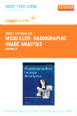 Radiographic Image Analysis - Elsevier eBook on VitalSource (Retail Access Card), 3rd Edition