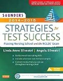 Evolve Resources for Saunders 2014-2015 Strategies for Test Success, 3rd Edition