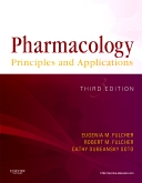 Pharmacology - Elsevier eBook on VitalSource, 3rd Edition