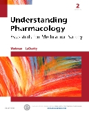 Understanding Pharmacology, 2nd Edition