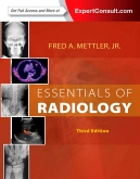 Essentials of Radiology, 3rd Edition