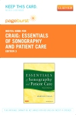 Essentials of Sonography and Patient Care - Elsevier eBook on VitalSource (Retail Access Card), 3rd Edition
