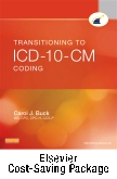 Transitioning to ICD-10-CM Coding and 2012 ICD-10-CM Online Training Modules Package