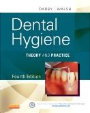 cover image - Dental Hygiene,4th Edition