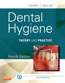 Evolve Resources for Dental Hygiene, 4th Edition