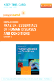 Essentials of Human Diseases and Conditions - Elsevier eBook on VitalSource (Retail Access Card), 5th Edition