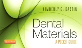 cover image - Dental Materials
