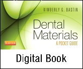 Dental Materials - Elsevier eBook on VitalSource