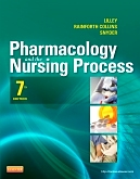 Evolve Resources for Pharmacology and the Nursing Process, 7th Edition