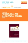 Oral and Maxillofacial Trauma - Elsevier eBook on VitalSource (Retail Access Card), 4th Edition