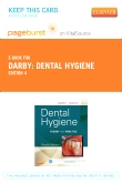 Dental Hygiene - Elsevier eBook on VitalSource (Retail Access Card), 4th Edition