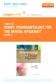 Periodontology for the Dental Hygienist - Elsevier eBook on VitalSource (Retail Access Card), 4th Edition