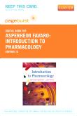 Introduction to Pharmacology - Elsevier eBook on VitalSource (Retail Access Card), 12th Edition
