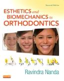 Esthetics and Biomechanics in Orthodontics, 2nd Edition