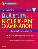 Evolve Resources for Saunders Q & A Review for the NCLEX-PN® Examination, 4th Edition