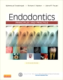 Endodontics, 5th Edition