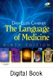 The Language of Medicine - Elsevier eBook on Intel Education Study, 9th Edition