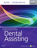 Modern Dental Assisting - Elsevier eBook on Intel Education Study, 10th Edition