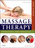 Massage Therapy - Elsevier eBook on Intel Education Study, 4th Edition