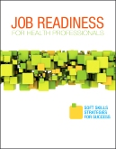 Job Readiness for Health Professionals - Elsevier eBook on Intel Education Study