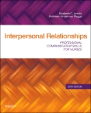 cover image - Interpersonal Relationships - Elsevier eBook on Intel Education Study,6th Edition