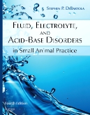 Fluid, Electrolyte, and Acid-Base Disorders in Small Animal Practice - Elsevier eBook on Intel Education Study, 4th Edition
