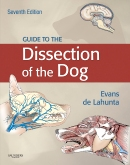 Guide to the Dissection of the Dog - Elsevier eBook on Intel Education Study, 7th Edition