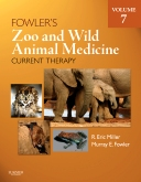 Fowler's Zoo and Wild Animal Medicine Current Therapy, Volume 7 - Elsevier eBook on Intel Education Study