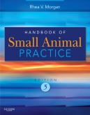 Handbook of Small Animal Practice - Elsevier eBook on Intel Education Study, 5th Edition