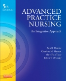 Advanced Practice Nursing - Elsevier eBook on VitalSource, 5th Edition
