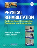 Physical Rehabilitation - Elsevier eBook on VitalSource