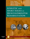 Athletic and Sport Issues in Musculoskeletal Rehabilitation - Elsevier eBook on VitalSource