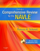 Saunders Comprehensive Review of the NAVLE - Elsevier eBook on VitalSource