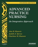Advanced Practice Nursing - Elsevier eBook on VitalSource, 4th Edition