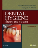 Dental Hygiene - Elsevier eBook on VitalSource, 3rd Edition